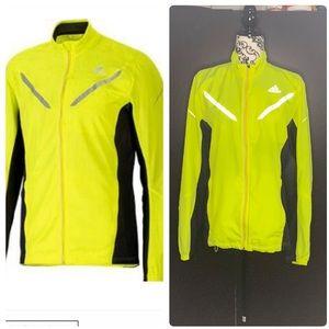 Adidas: Viz jacket ✨SZ: S
